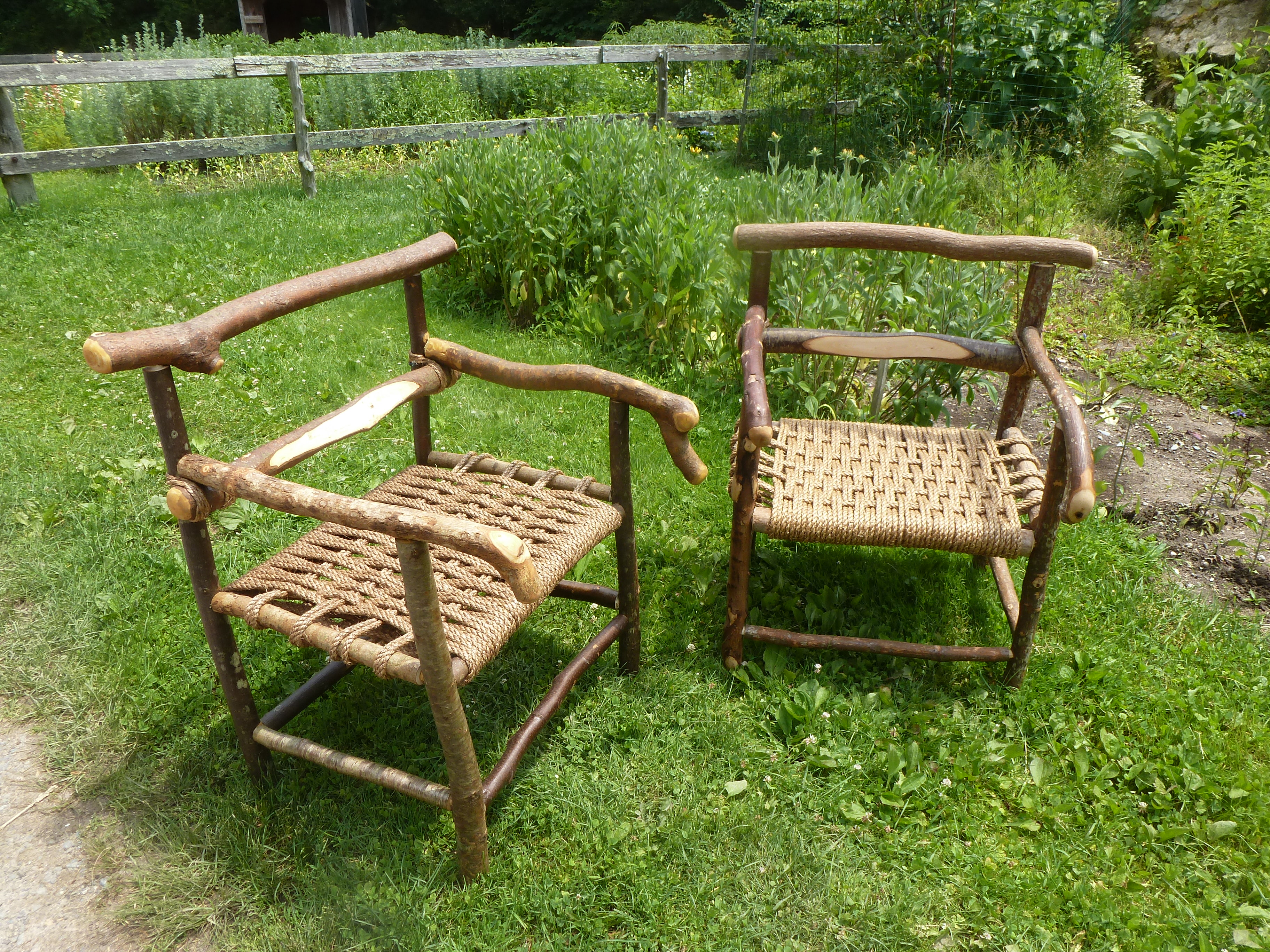Holly Hill Rustic Furniture Malcolm Whites Rustic Furniture Website
